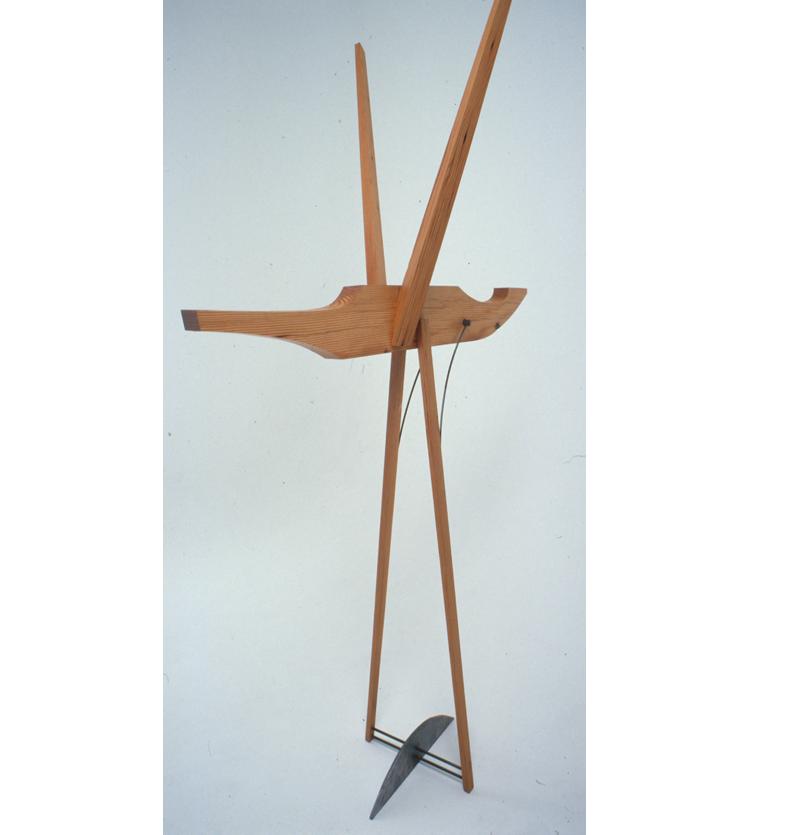 Bird 1987 United Artists Gallery