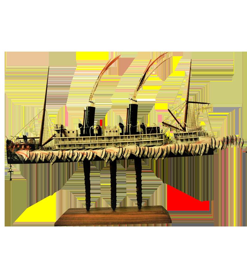 SS-Orphir-2018-trp